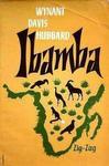 Ibamba