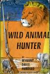 Wild Animal Hunter