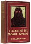 A Search For The Masked Tawareks