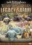 Wild Tanzania's Legacy Safari