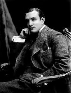 William Astor Chanler
