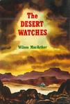 The Desert Watches