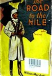 The Road To The Nile