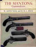 The Mantons: Gunmakers