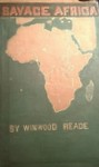 Savage Africa