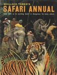 Safari Annual
