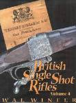 British Single Shot Rifles 1
