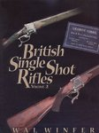 British Single Shot Rifles 2
