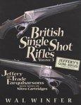 British Single Shot Rifles 3