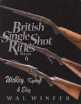 British Single Shot Rifles 6
