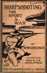 Sharpshooting For Sport And War