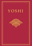 Yoshi: The Life And Travels Of An International Trophy Hunter