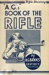 A.G.'s Book Of The Rifle