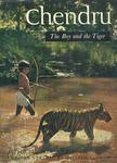 Chendru, The Boy And The Tiger