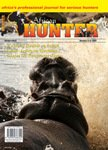 African Hunter Magazine