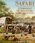 Safari: A Chronicle Of Adventure