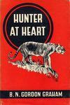 Hunter At Heart