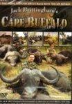 Jack Brittingham's Greatest Cape Buffalo Hunts