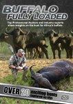 Buffalo Fully Loaded