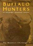 Buffalo Hunters: The Mountain Challenge
