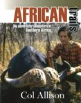 African Trails: Big Game Safari Adventure In South Africa