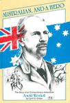 Australian And A Hero