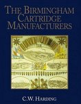 The Birmingham Cartridge Manufacturers