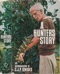A Hunter's Story