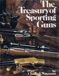 The Treasury Of Sporting Guns