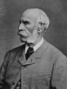 Sir David Davidson