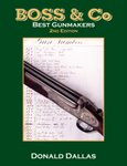 Boss and Co: Best Gunmakers
