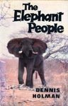 The Elephant People