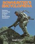 Bowhunters Encyclopedia