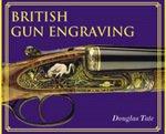 British Gun Engraving