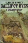 Gallipot Eyes: A Wiltshire Diary