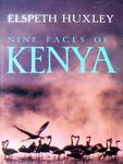 Nine Faces Of Kenya: Portrait Of A Nation