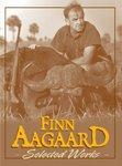 Finn Aagaard: Selected Works