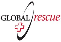 Global Rescue