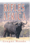 Rifles For Africa