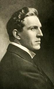 Hermann Karl Wilhelm Kumm