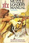 Muzzle-Loader's Manual
