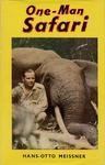 One-Man Safari