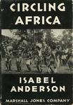 Circling Africa