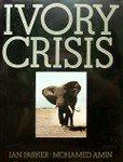 Ivory Crisis