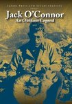 Jack O'Connor: An Outdoor Legend