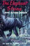 The Elephant Stone