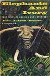 Elephants And Ivory