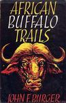 African Buffalo Trails