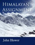 Himalayan Assignment