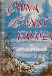 China Coast Family